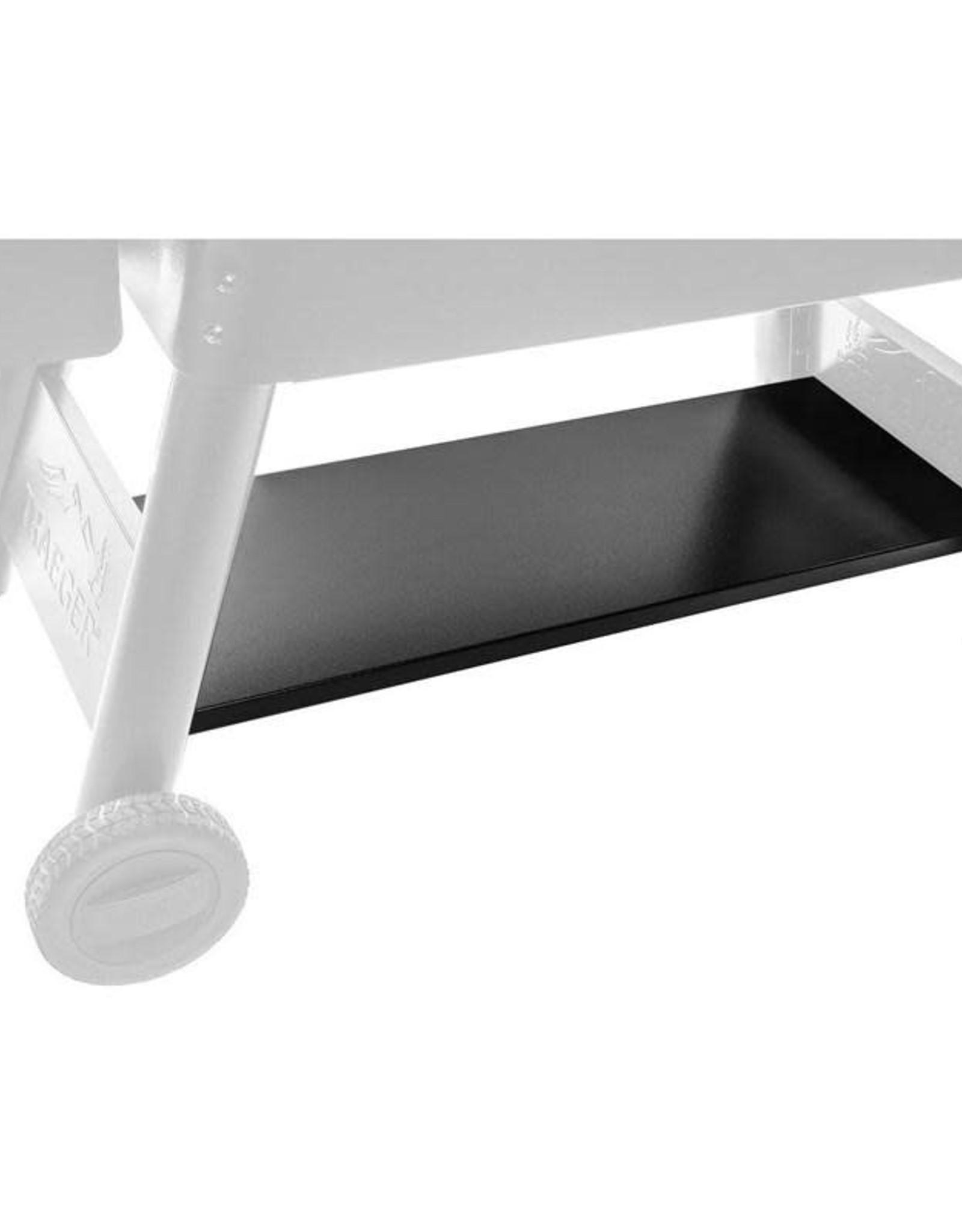 Traeger Traeger Pro Series 22 Bottom Shelf - BAC378