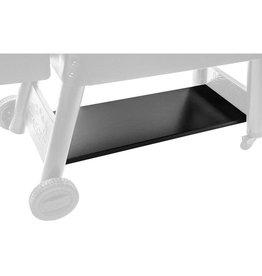 Traeger Traeger Pro Series 34 Under Shelf Steel - BAC364