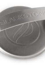 Blackstone Blackstone Burger Press 5085