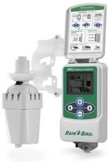 Rain Bird Rain Bird Wireless Rain/Freeze Sensor WR2RFC