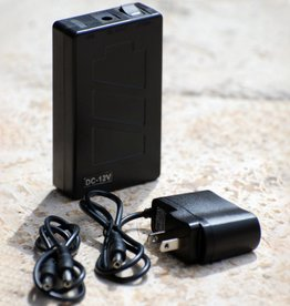 Flame Boss Flame Boss Rechargeable 12V Battery Pack FB-Bat1