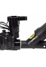 Rain Bird Rain Bird XCZ Medium Flow Control Zone Kit with 1 in. DV Valve and 1 in. 40 psi PR RBY Filte