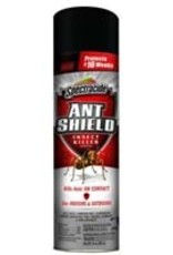 United Ind. Corp/Spectrum Spectracide Ant Shield Barrier 15oz