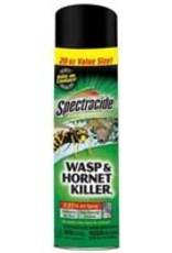 United Ind. Corp/Spectrum Spectracide Rid-A-Bug Wasp and Hornet Killer