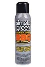 United Ind. Corp/Spectrum Simple Green Heavy Duty BBQ Grill/Microwave Cleaner