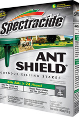 United Ind. Corp/Spectrum Spectracide Ant Shield
