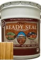 Ready Seal Ready Seal - 5 - Gallon -  Light Oak