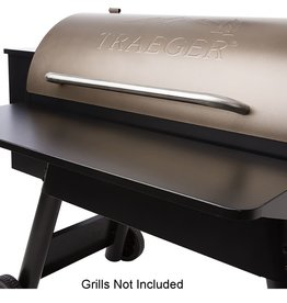 Traeger Traeger Pro Series 34 Folding Shelf - BAC363
