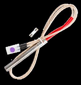 Traeger Traeger Autostart Hot Rod Only - KIT0088