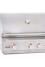 Blaze Outdoor Products Blaze 3 Burner Blaze Pro Grill Propane - BLZ-3PRO-LP