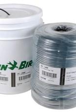 Rain Bird Rain Bird XQ 1/4 Inch Distribution Tubing 1000' (Sold Per Bucket)