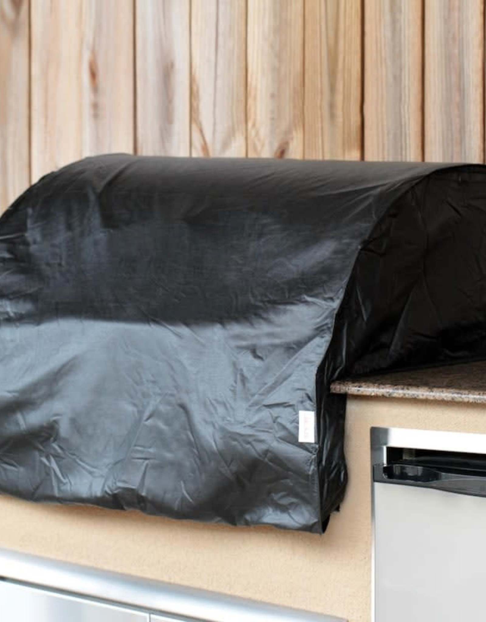 Blaze Outdoor Products Blaze Grill Cover For Blaze 3-Burner Built-In Grills - 3BICV
