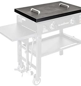 "Blackstone Blackstone 28"" Griddle Hard Cover 5003"