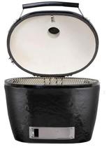 Primo Ceramic Grills Primo Oval XL 400 #778