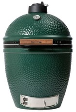 Big Green Egg Big Green Egg - Large Heavy Duty LHDA
