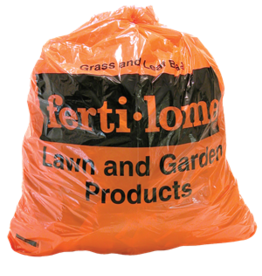 Fertilome Fertilome Leaf & Grass Bags - 100 Pack