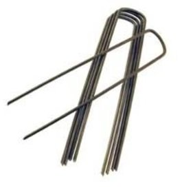 "hanes geo components Sod Staples 6"" 11ga (1000)"