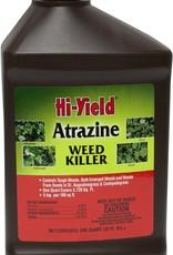 Hi-Yield Hi-Yield Atrazine Weed Killer 32 oz