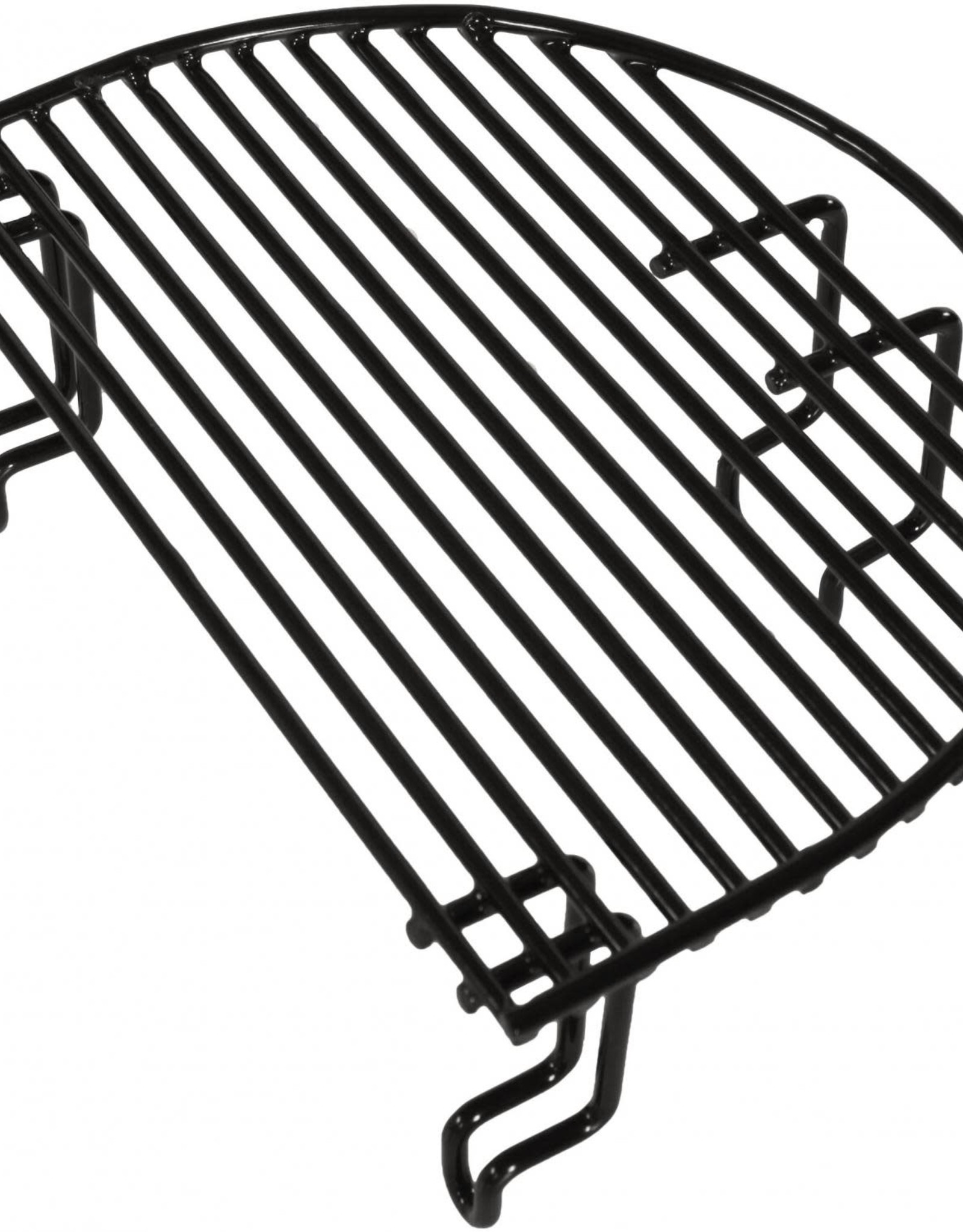 Primo Extension Rack For Oval XL And Large Round Kamado - 332