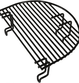 Primo Extended Cooking Rack For Oval XL And Large Round Kamado - 332