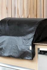 Blaze Outdoor Products Blaze Grill Cover For Blaze 5-Burner Built-In Grills - 5BICV