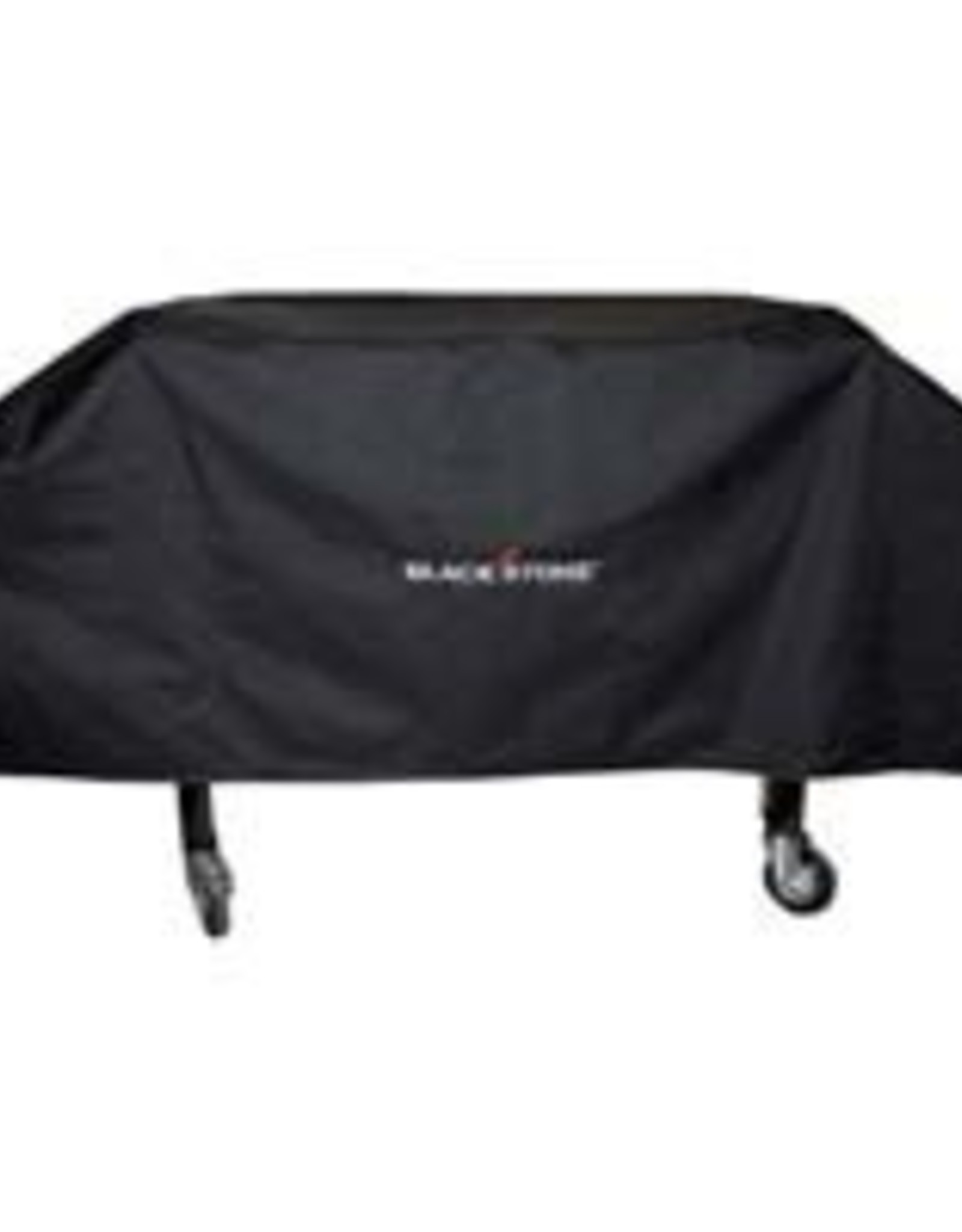 "Blackstone 28"" Griddle Cover"
