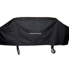 "Blackstone 28"" Griddle Cover or Tailgater Cover"