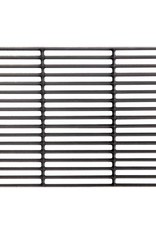Traeger Traeger 12.5-Inch Cast Iron Cooking Grate - BAC387