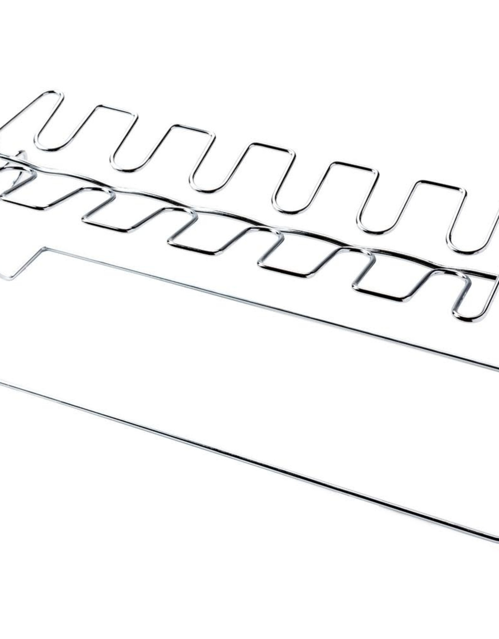 Traeger Traeger Leg & Wing Rack - BAC326