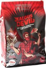 Jealous Devil Jealous Devil Lump Charcoal 8lb