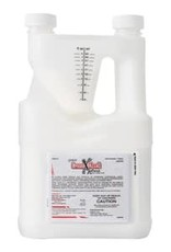Lesco LESCO Crosscheck Plus Insecticide Tip and Pour 96 oz Bifenthrin 7.9%