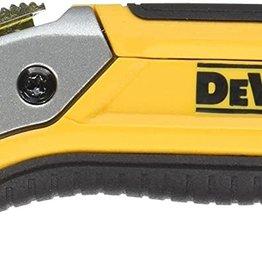 DeWalt DeWalt Retractable Knife