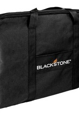 """Blackstone Blackstone 22"""" Tabletop Carry Bag Fits Griddle Only - 1723"""