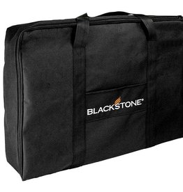 "Blackstone Blackstone 22"" Tabletop Carry Bag Fits Griddle Only - 1723"
