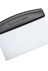 Blackstone Blackstone 5 - Piece Griddle Toolkit 5357