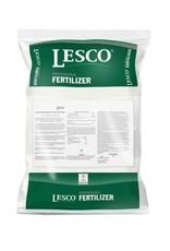 Lesco BULK LESCO Fertilizer L&O 14-14-14 40 lb.