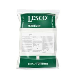 Lesco BULK LESCO Fertilizer L&O 14-14-14 40 lb.