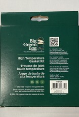 Big Green Egg Big Green Egg - RGKA High Heat Replacement Gasket Kit Large, XL, XXL