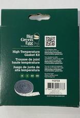 Big Green Egg Big Green Egg - RGKA High Heat Replacement Gasket Kit M, S, MX, MN