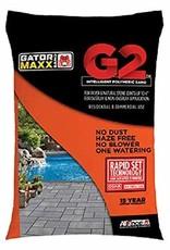 Alliance Designer Products BULK Poly Sand - Alliance Gator Max Bond G2 Beige 50 lb
