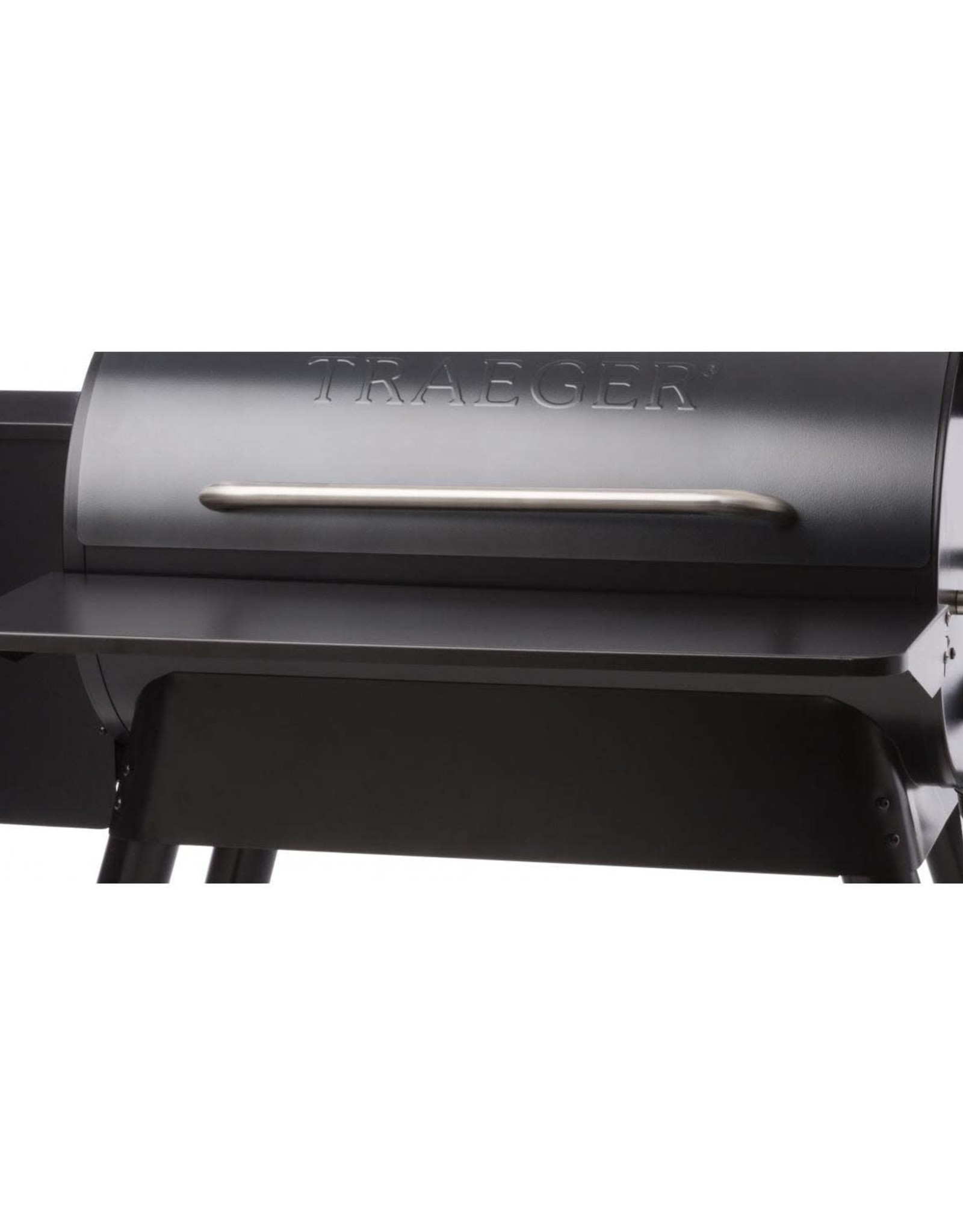 Traeger Traeger Pro Series 34 Folding Shelf - BAC363
