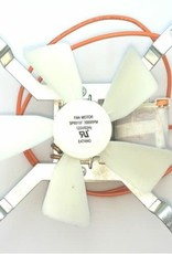 Traeger Traeger Pellet Draft Inducer (Muffin Fan) - KIT0019