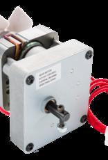 Traeger Traeger BBQ Pellet Auger Motor (Standard) - KIT0020