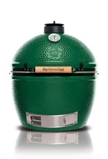 Big Green Egg Big Green Egg - XLarge Heavy Duty XLHD
