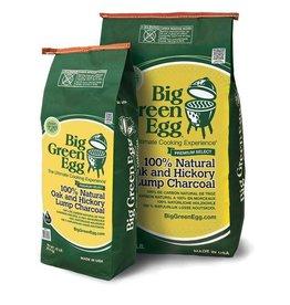 Big Green Egg Big Green Egg - 20lb Premium Charcoal C 20 (35 to Skid)