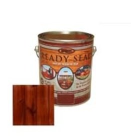 Ready Seal Ready Seal - 1 - Gallon -  Mahogany