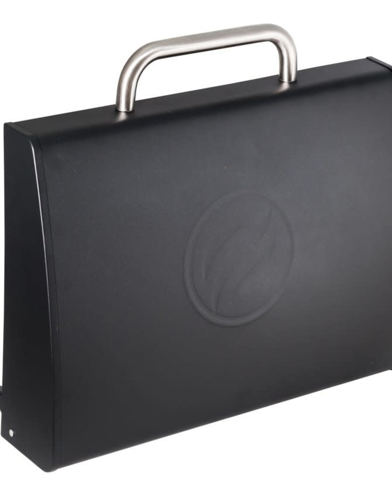 "Blackstone Blackstone 22"" Table Top Griddle Hood 5011"