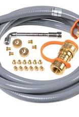 Blackstone Blackstone Natural Gas Conversion Kit 5249