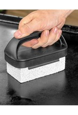 Blackstone Blackstone Griddle Refurbishment Kit with Stainless Steel Handle Griddle Scraper 5065