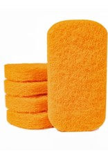 Blackstone Blackstone Scrubbing Replacement Pads 5-Pack 5129